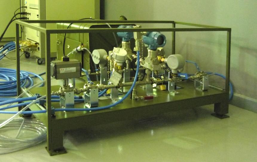 Ae2FuelSystem