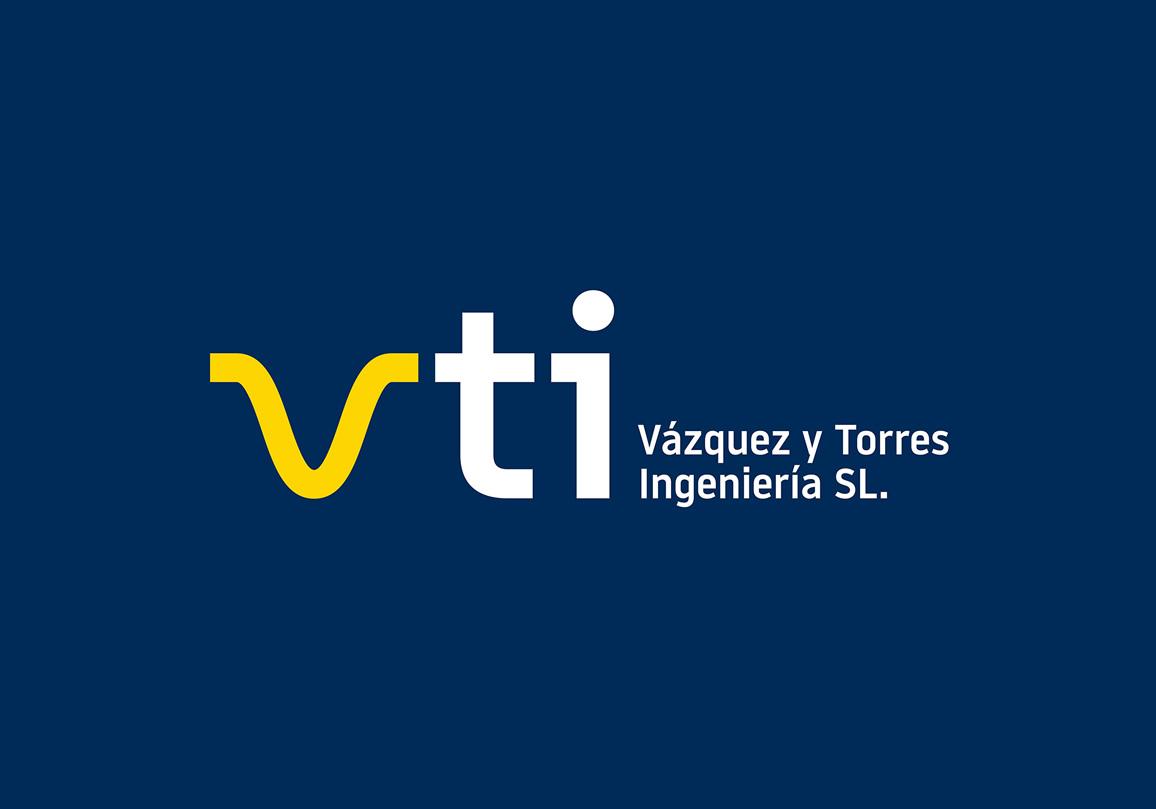 vti-ingenieria-madrid-nueva-imagen.jpg