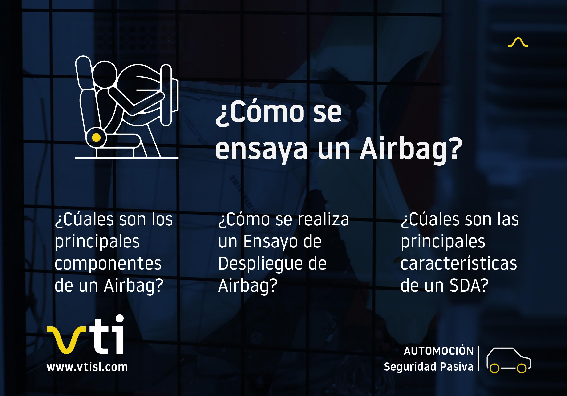 vtinot_como_ensaya_airbag-07.jpg